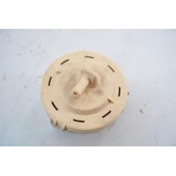SAMSUNG WF0602NUWG n°72 pressostat de lave linge