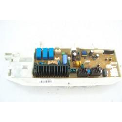 SAMSUNG WF0602NUWG N°67 Module de puissance pour lave linge