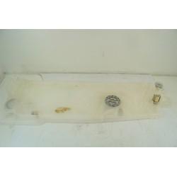 481241868448 WHIRLPOOL ADG6949IX n°97 Répartiteur pour lave vaisselle