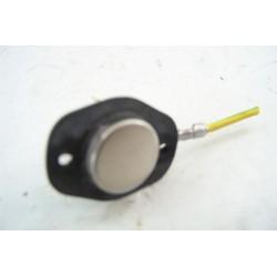 2953460200 BEKO n°67 thermostat pour sèche linge