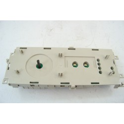 2963280403 AYA ALS006W n°31 programmateur pour sèche linge