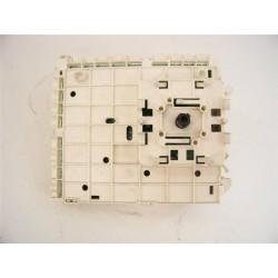 WHIRLPOOL AWM5123  n°59 Programmateur de lave linge