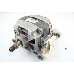 1243062070 ARTHUR MARTIN FAURE n°67 moteur pour lave linge