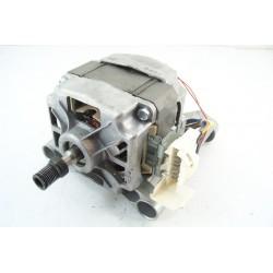 1243062070 ARTHUR MARTIN FAURE n°93 moteur pour lave linge