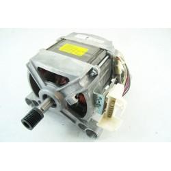 1268836044 ELECTROLUX AWF12480W n°94 moteur pour lave linge