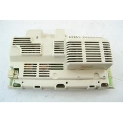 3015411 MIELE T510 n°23 programmateur pour sèche linge