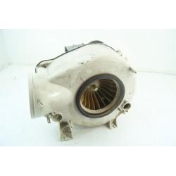 944088 MIELE T510 n°7 moteur de sèche linge