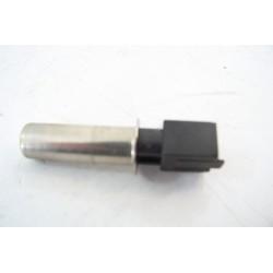 2971900100 BEKO DC7130 n°118 Sonde de température pour sèche linge