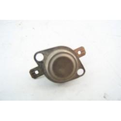BEKO DC7130 n°119 Thermostat de sécurité réarmable pour sèche linge