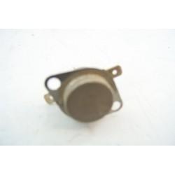 BEKO DC7130 n°120 Thermostat de sécurité pour sèche linge