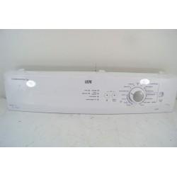 2982809003 LISTO SLC7L2 N°61 bandeau pour sèche linge