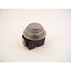 INDESIT CE621T n°10 thermostat pour lave linge