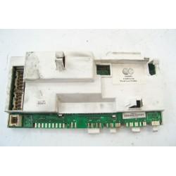 ARISTON AVXF120FR n°117 module de puissance pour lave linge