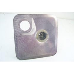 386811 MIELE G550 n°101 Filtre pour lave vaisselle