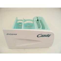 CANDY CE621T N°28 boite a produit de lave linge