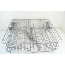 MIELE G550 n°18 Panier supérieur de lave vaisselle