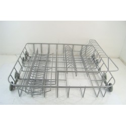 MIELE G550 n°11 panier inférieur de lave vaisselle