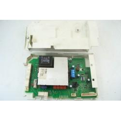 5183590 MIELE W145 n°10 module de puissance pour lave linge