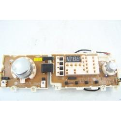 675A31 LG F14932DS N° 181 programmateur de commande pour lave linge
