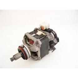 VEDETTE EG8310 n°28 moteur 55X9689 lave linge