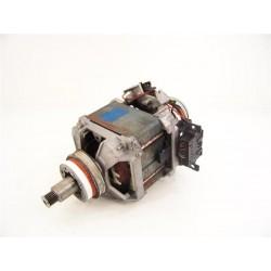 BRANDT WTC0815F n°29 moteur 52X1424 lave linge