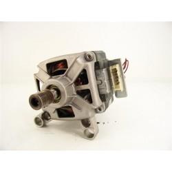 CANDY CBE87 n°13 moteur pour lave linge