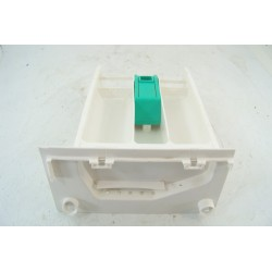 LG WD-14121FD N°160 boîte à produit pour lave linge
