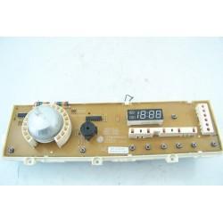 LG WD-11150FB N° 180 programmateur de commande pour lave linge