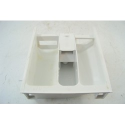 00703270 SIEMENS BOSCH n°245 boite a produit de lave linge