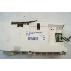 480140102288 WHIRLPOOL ADP6993ECO n°210 Module de puissance pour lave vaisselle