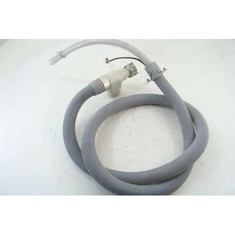 1560631002 faure lvi121x n 45 aquastop tuyaux d 39 alimentation lave vaisselle. Black Bedroom Furniture Sets. Home Design Ideas