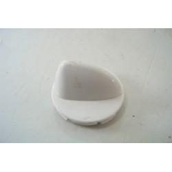 31X9956 BRANDT VM400WE1 n°103 Bouton de programmateur pour lave vaisselle