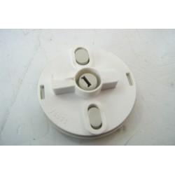 32X0490 BRANDT VM400WE1 n°105 Came pour lave vaisselle