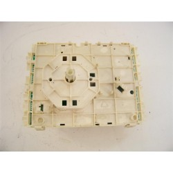 WHIRLPOOL AWA5105  n°60 Programmateur de lave linge