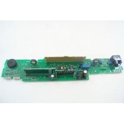 C00260750 INDESIT n°281 carte electronique HS pour réfrigérateur