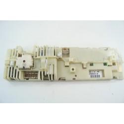 00438958 BOSCH WFX2460FF/01 n°80 Programmateur de lave linge