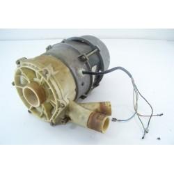 727153 MIELE n°18 pompe de cyclage G50/2501/4 MPE66/2/1 pour lave vaisselle