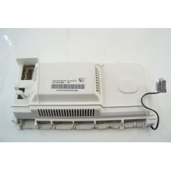 ARISTON LDF12314EU/HA.R n°64 Module de puissance pour lave vaisselle