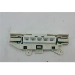 1113146003 ARTHUR MARTIN ELECTROLUX n°96 Module d'affichage pour lave vaisselle