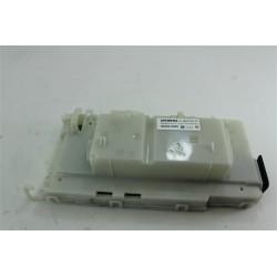 BOSCH SMS40E12EU/02 n°108 Module de puissance pour lave vaisselle