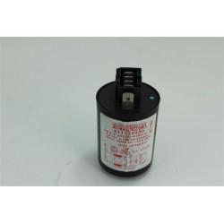 1240343606 ARTHUR MARTIN N°169 Antiparasite 0.47µF 10A pour lave linge