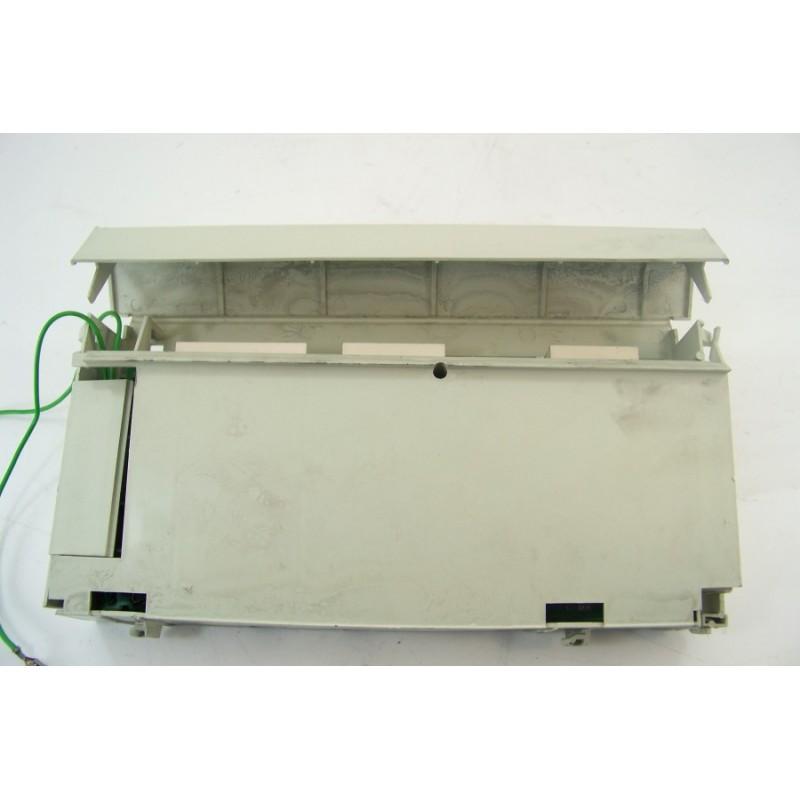 00221287 siemens wd61200ff n 176 24 module de puissance pour lave linge