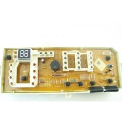SAMSUNG WF8604NHS N° 174 Programmateur de lave linge