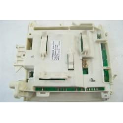 ARTHUR MARTIN AWT1356AA n°90 module de puissance pour lave linge