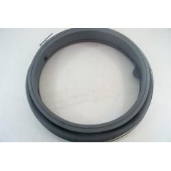 80000 SAMSUNG WF8604NHS n°141 joins soufflet pour lave linge