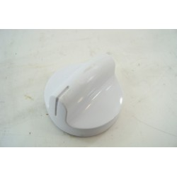 1739030100 FAR LISTO n°108 Bouton de programmateur pour lave vaisselle