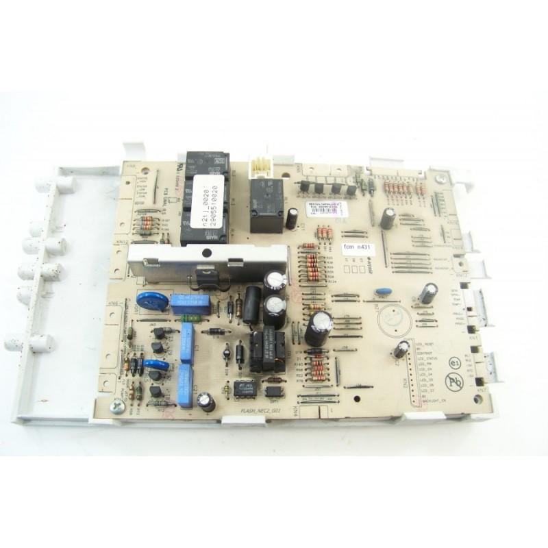 lg f14932ds n 176 70 module de puissance pour lave linge