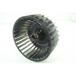 481236118537 WHIRLPOOL n°61 Turbine de sèche linge