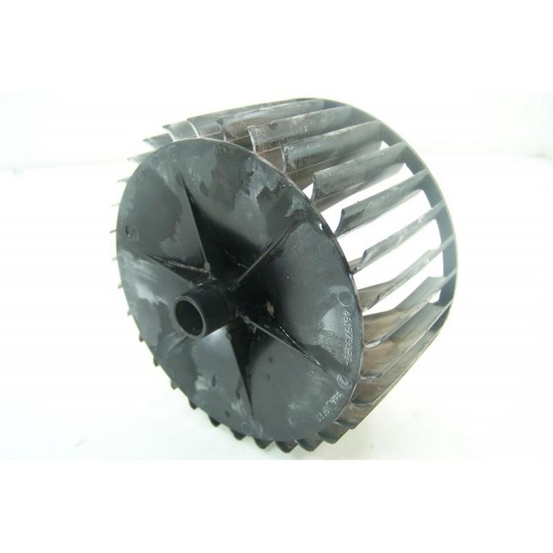 481236118537 whirlpool n 176 61 turbine de s 232 che linge