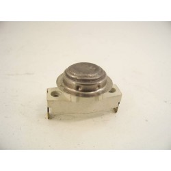 INDESIT WG1037TP n°11 thermostat pour lave linge